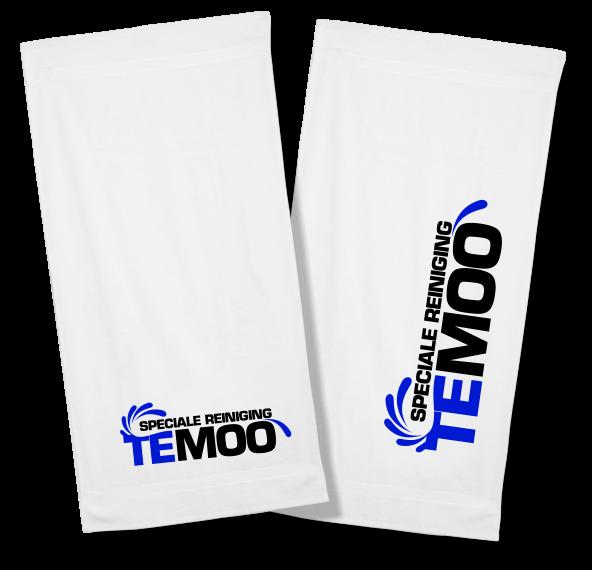 c6760421202 Handdoeken bedrukken, Handdoek-bedrukken, Badlaken bedrukken, bedrukte  handdoek, strandlaken bedrukt, strandlaken met logo, logo op handdoek, logo  bedrukken ...