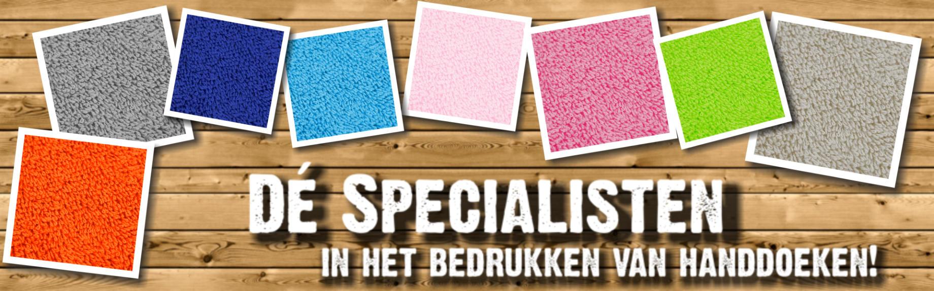 48bce0dbef8 strandlaken-met-logo