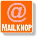 button mailknop