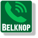 button Belknop
